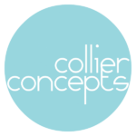 CollierConcepts