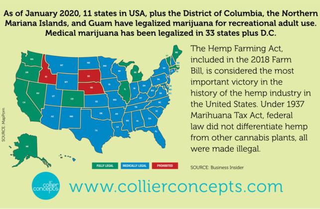 CC_Flashcard MJ USA Map 02.2020